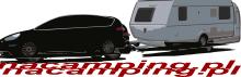 logo-adres-220