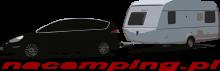 logo-adres